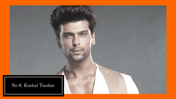No 8 most rude celebrities in real life by digiwhoop.in
