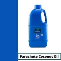 Parachute Olive Oil