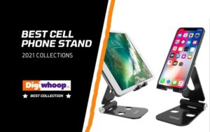 How to lay your hands on the best cell phone stand in India